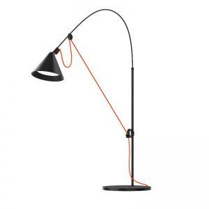 Midgard Ayno S tafellamp