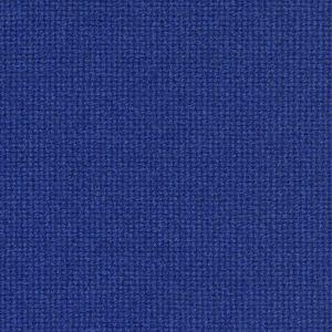 Interglobe Wool blauw