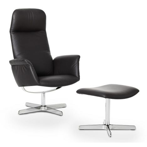 FSM relaxfauteuil Lomo