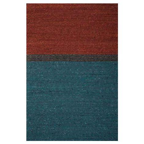 Perletta Karpet Lab Stripe Gravel
