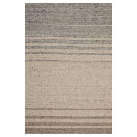 Perletta Karpet Lab Stripe Spot