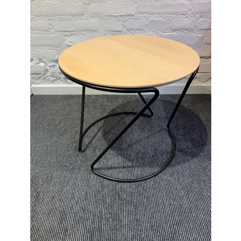 Thonet S 18 showroommodel