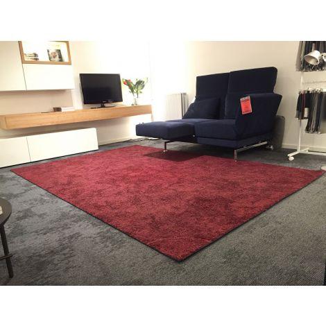 Van Besouw vloerkleed 3805 Showroommodel