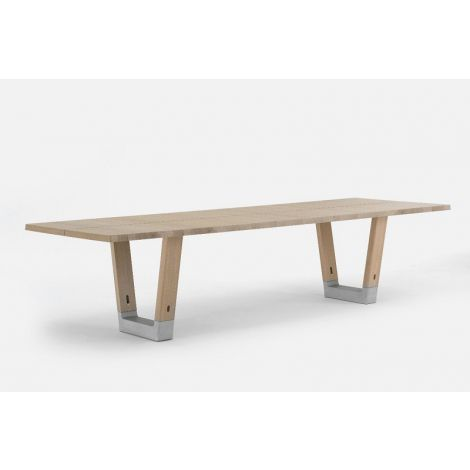Arco Re-Base limited edition tafel