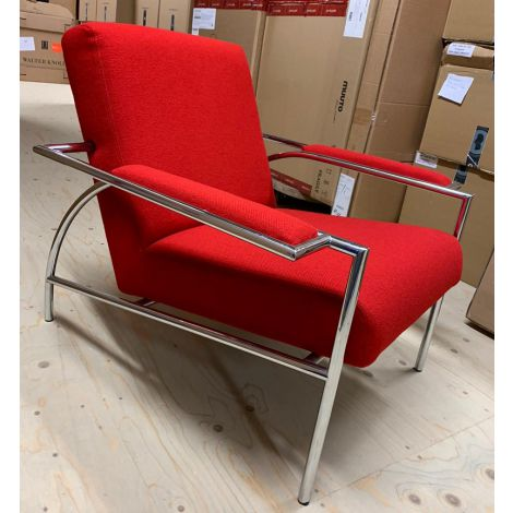 Gelderland 4735 Stofkeuze fauteuil