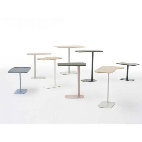 Arco Utensils tafel