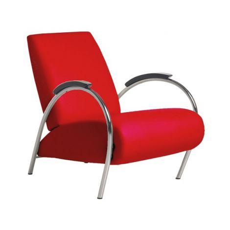 Gelderland fauteuil 5770 Actie
