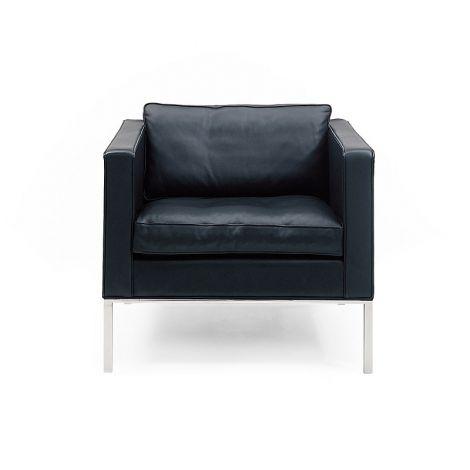 Artifort fauteuil C905