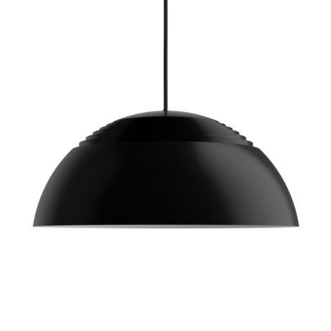 Louis Poulsen AJ Royal 500 hanglamp