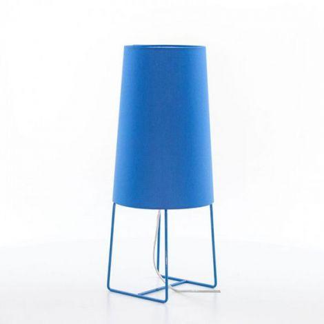 FRAUMAIER Mini Sophie - blauw