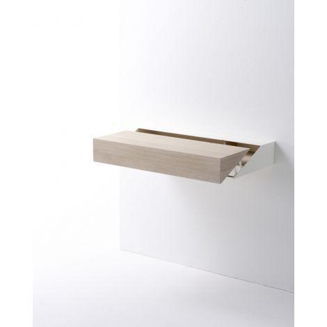 Arco Deskbox wandbureau