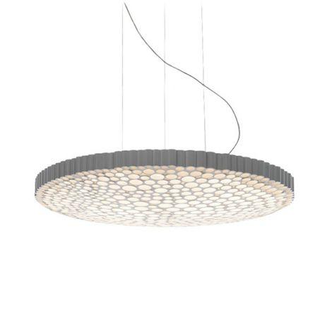 Artemide Calipso LED hanglamp