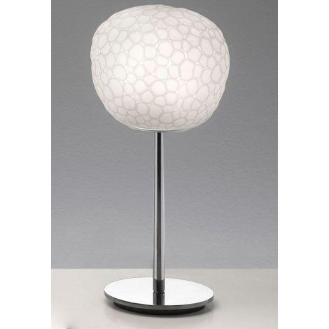 Artemide Meteorite 15 Stelo tafellamp