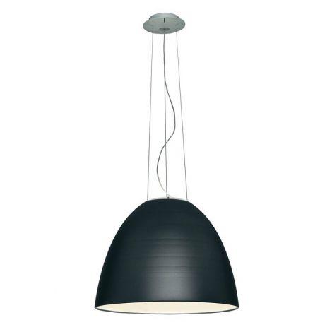 Artemide Nur hanglamp