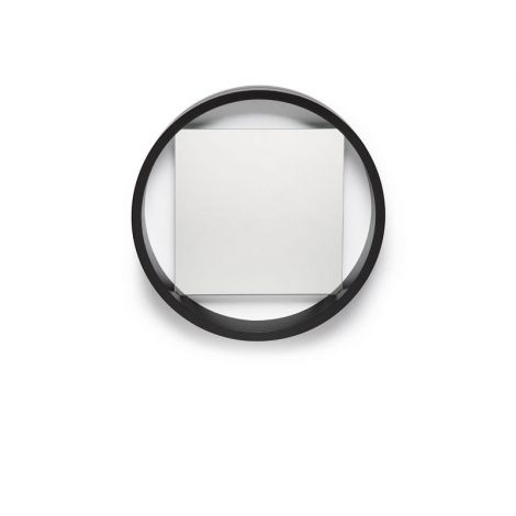 Spectrum Benno spiegel