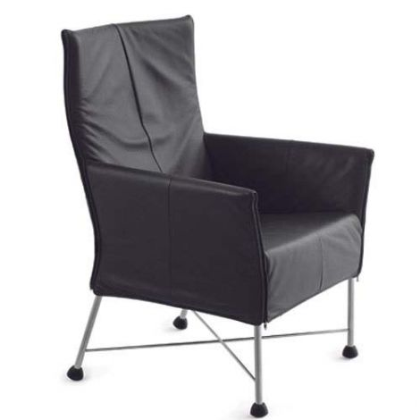 Charly Fauteuil