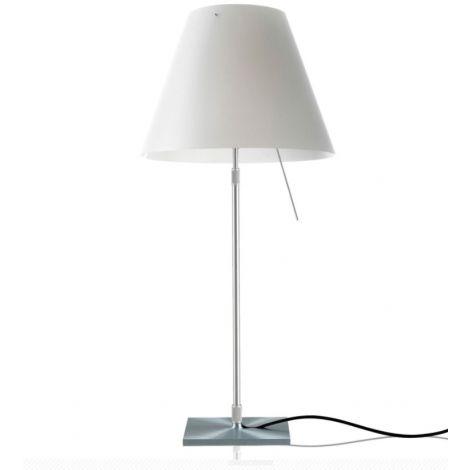 Luceplan Costanza tafellamp