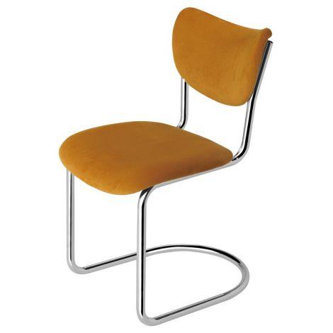 Dutch Originals stoel De Wit 2011