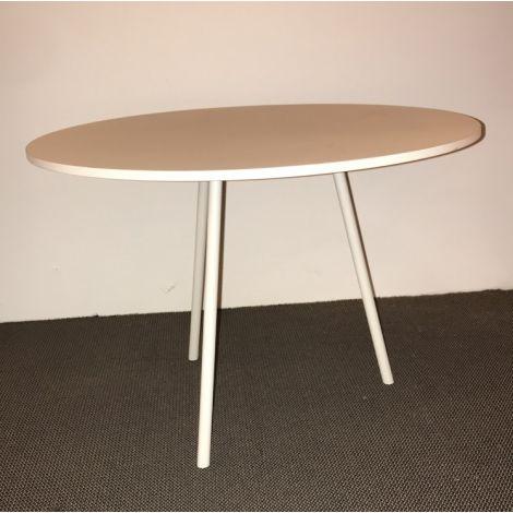 Metaform DP 50 bijzettafel/ salontafel Showroommodel