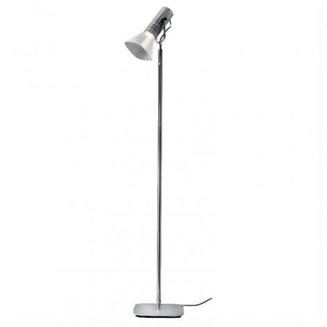 Artemide Fiamma vloerlamp Showroommodel