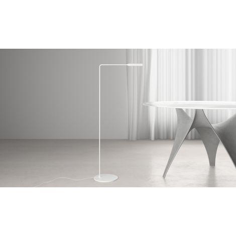 Lumina Flo floor