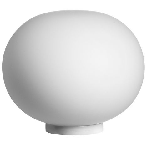 Flos Glo-Ball Basic Zero tafellamp