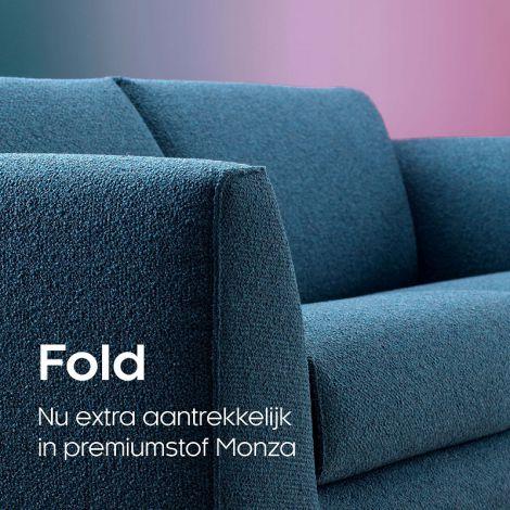Pode Fold