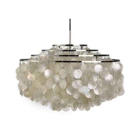 Verpan Fun 10DM hanglamp