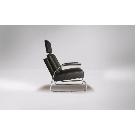 FSM fauteuil Gabo