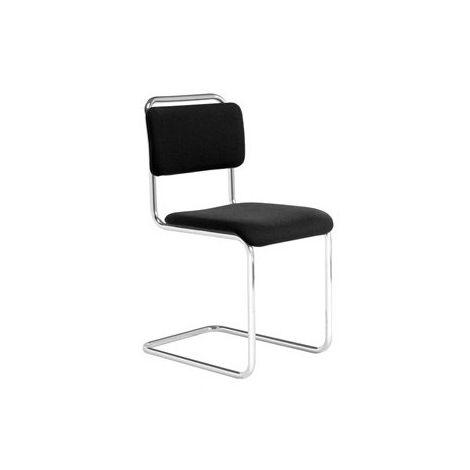 Dutch Originals stoel Gispen 101 XL