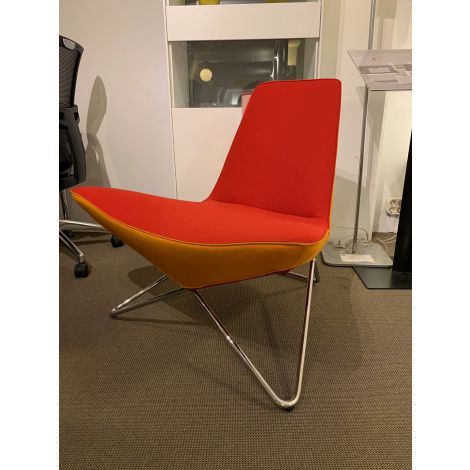 Walter Knoll My Chair showroommodel
