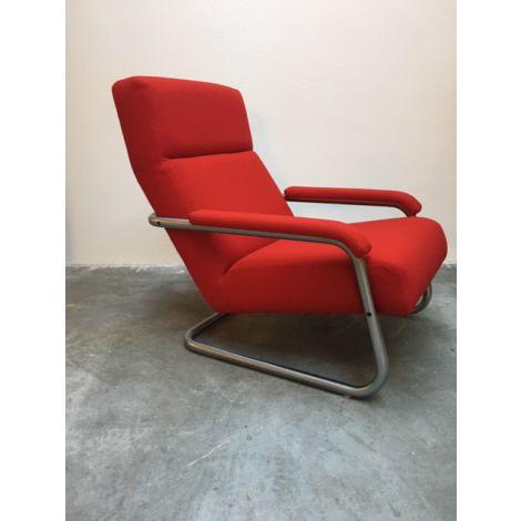 Gelderland 4750 fauteuil
