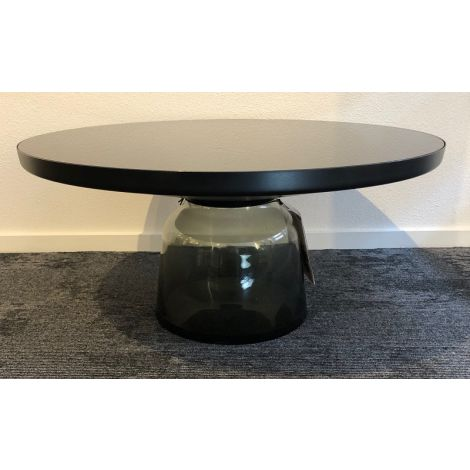 ClassiCon Bell Salontafel showroommodel