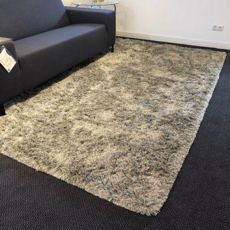 De Munk Carpets Basic Montella Showroommodel