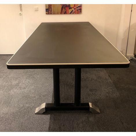 Dutch Originals tafel Gispen 7208 Showroommodel