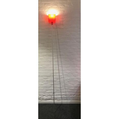 Goods Lazy leunlamp showroommodel
