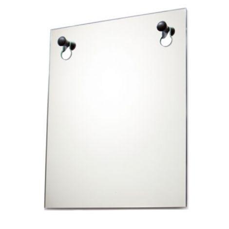 Knobble Mirror
