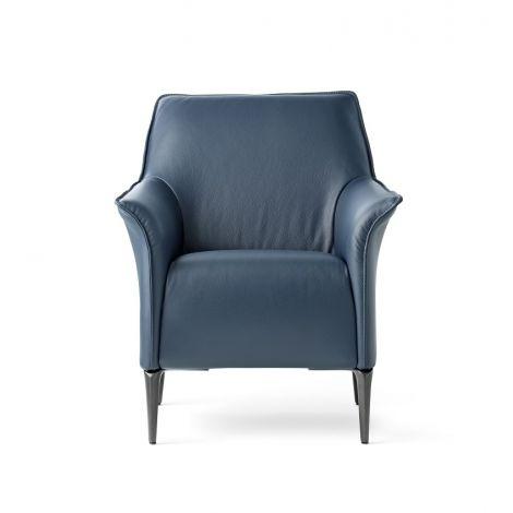 Leolux Mayuro fauteuil