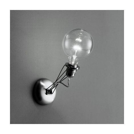 Lumina Matrix Mono