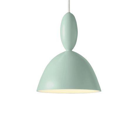 Muuto MHY Pendant hanglamp