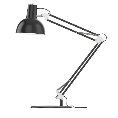 Midgard Spring Balanced tafellamp