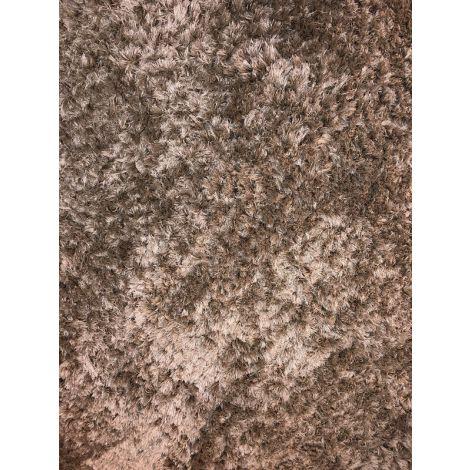 Miinu Homelike Squared beige showroommodel