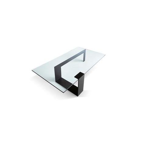 Tonelli Design Plinsky zwart