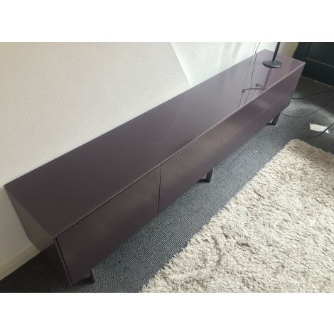 Piure Nex Sideboard Showroommodel