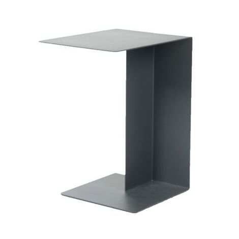 Gelderland Ori - mat zwart 7845
