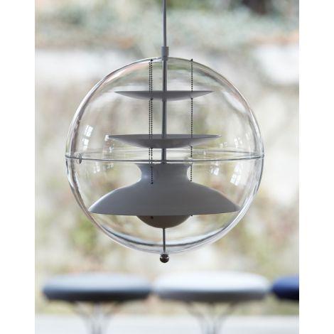 Verpan Panto hanglamp