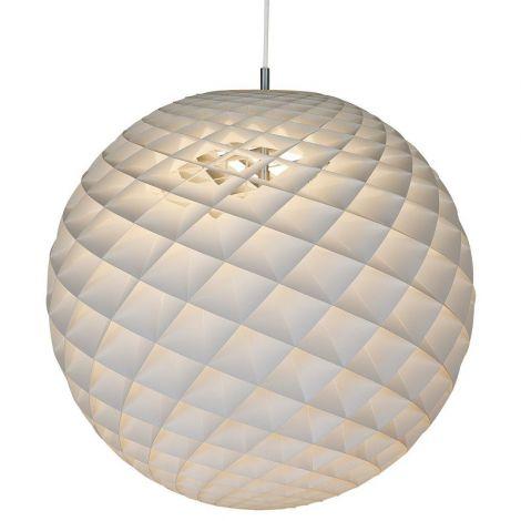 Louis Poulsen hanglamp Patera