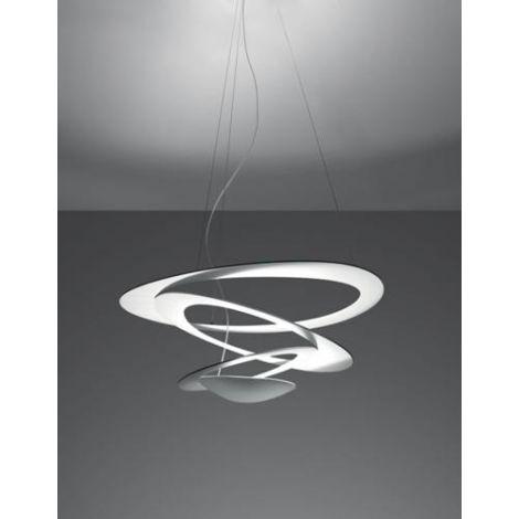 Artemide hanglamp Pirce