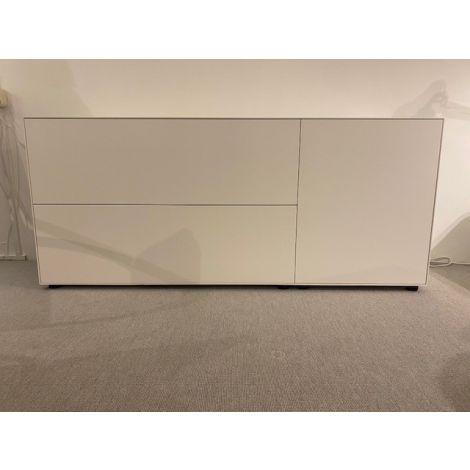 Piure Nex Pur Box dressoir