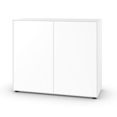 B120 x H 102,5 cm (2x deuren) ART. 2016300